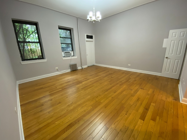 Studio, Sutton Place Rental in NYC for $1,575 - Photo 1