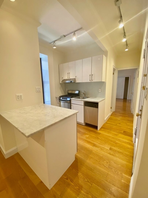3 Bedrooms, Murray Hill Rental in NYC for $2,041 - Photo 1