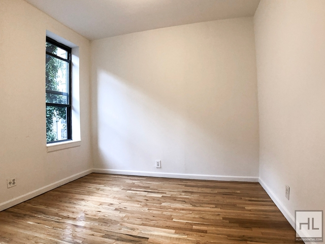 2 Bedrooms, Yorkville Rental in NYC for $1,820 - Photo 1