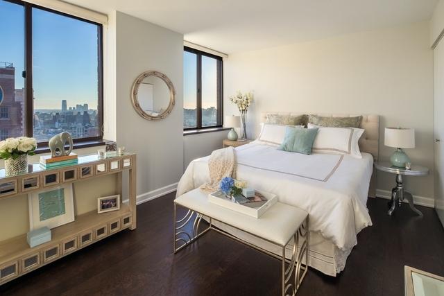 Studio, NoMad Rental in NYC for $2,290 - Photo 1