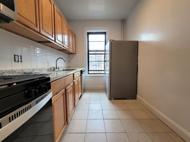 1 Bedroom, Astoria Rental in NYC for $1,905 - Photo 1