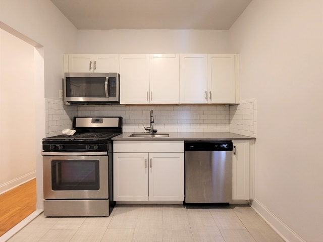 1 Bedroom, Astoria Rental in NYC for $2,087 - Photo 1