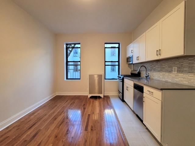 1 Bedroom, Astoria Rental in NYC for $2,228 - Photo 1