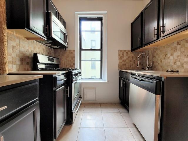 1 Bedroom, Astoria Rental in NYC for $1,682 - Photo 1