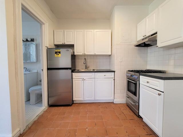 1 Bedroom, Astoria Rental in NYC for $1,782 - Photo 1