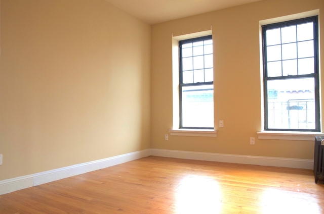 3 Bedrooms, East Village Rental in NYC for $2,325 - Photo 1