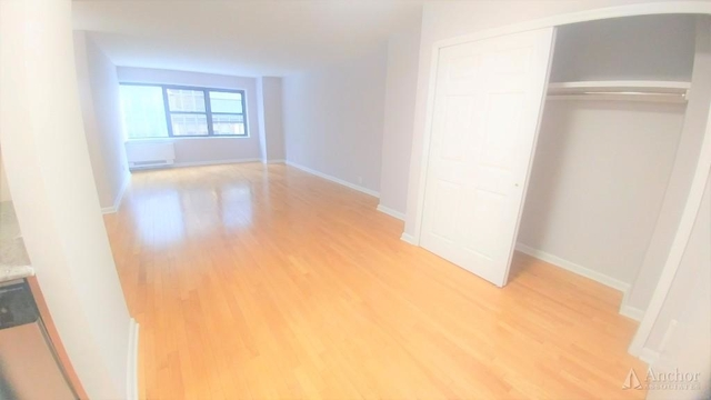 2 Bedrooms, Turtle Bay Rental in NYC for $3,667 - Photo 1