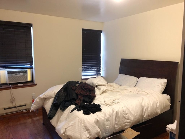 4 Bedrooms, Rose Hill Rental in NYC for $4,500 - Photo 1
