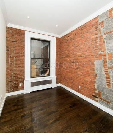 5 Bedrooms, Rose Hill Rental in NYC for $5,900 - Photo 1