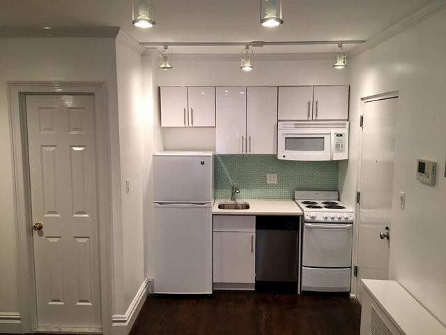 2 Bedrooms, West Village Rental in NYC for $1,850 - Photo 1
