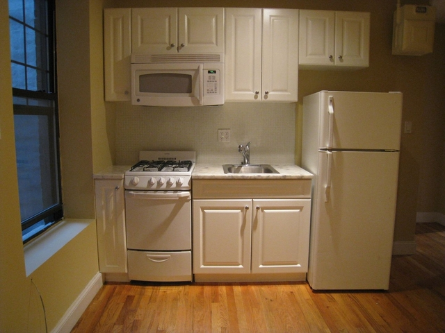 3 Bedrooms, East Village Rental in NYC for $2,351 - Photo 1