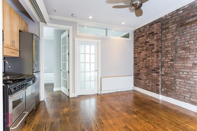 2 Bedrooms, Bowery Rental in NYC for $2,500 - Photo 1