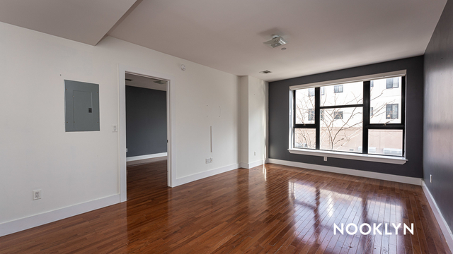 1 Bedroom, East Williamsburg Rental in NYC for $2,515 - Photo 1
