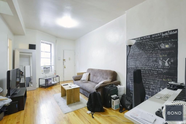 2 Bedrooms, Upper East Side Rental in NYC for $1,750 - Photo 1