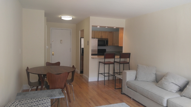 1 Bedroom, Manhattan Valley Rental in NYC for $2,846 - Photo 1