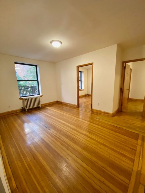 3 Bedrooms, Turtle Bay Rental in NYC for $2,090 - Photo 1