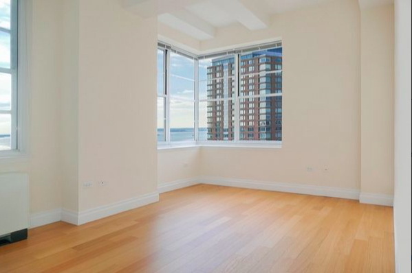1 Bedroom, Financial District Rental in NYC for $5,245 - Photo 1
