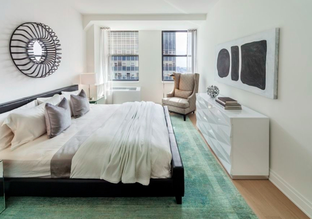 2 Bedrooms, Financial District Rental in NYC for $7,050 - Photo 1