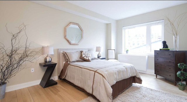 2 Bedrooms, Williamsburg Rental in NYC for $3,658 - Photo 1