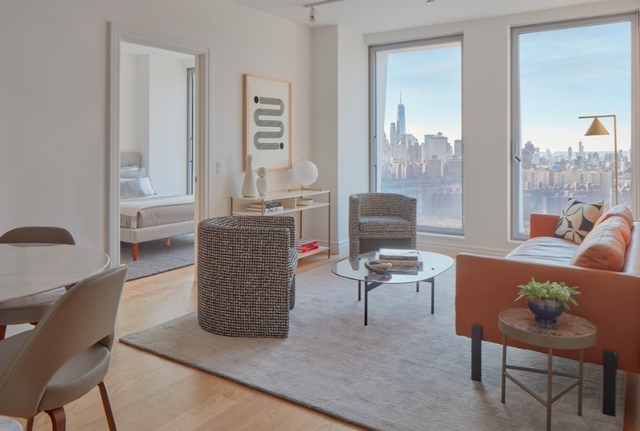 1 Bedroom, Williamsburg Rental in NYC for $4,850 - Photo 1