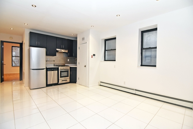 2 Bedrooms, Manhattan Valley Rental in NYC for $2,108 - Photo 1