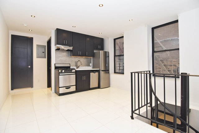 1 Bedroom, Manhattan Valley Rental in NYC for $2,108 - Photo 1