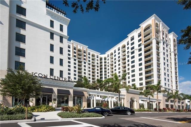 St Petersburg Apartments For Rent Including No Fee Rentals Renthop
