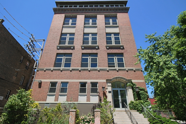 3 Bedrooms, Uptown Rental in Chicago, IL for $3,300 - Photo 1