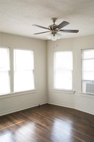 1 Bedroom, North Oaklawn Rental in Dallas for $950 - Photo 1