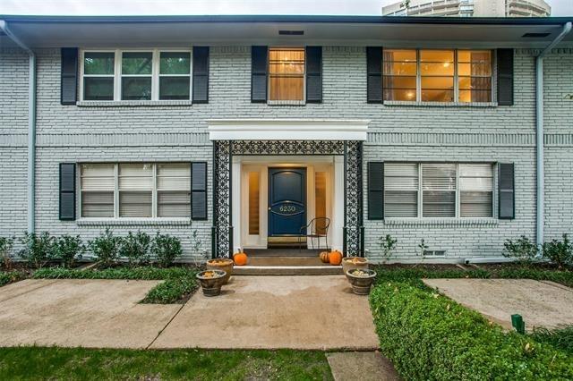 2 Bedrooms, Preston Hollow South Rental in Dallas for $2,300 - Photo 1