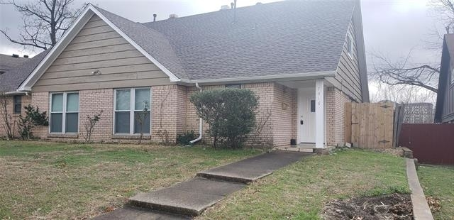 3 Bedrooms, Valley View Rental in Dallas for $1,700 - Photo 1