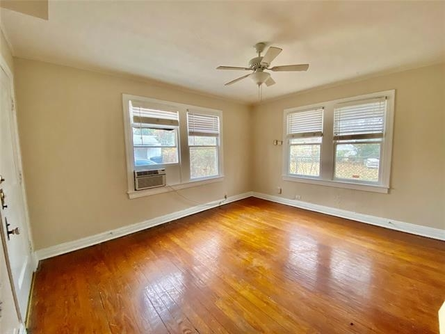 1 Bedroom, Cochran Heights Rental in Dallas for $985 - Photo 1