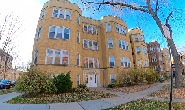 2 Bedrooms, West Rogers Park Rental in Chicago, IL for $1,200 - Photo 1