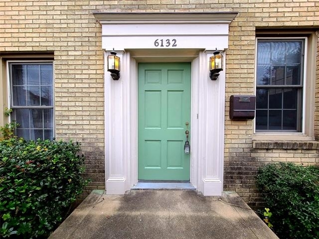 3 Bedrooms, Abrams-Brookside Rental in Dallas for $1,995 - Photo 1