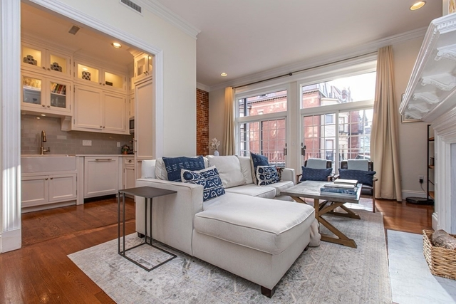 2 Bedrooms, Back Bay East Rental in Boston, MA for $4,200 - Photo 1