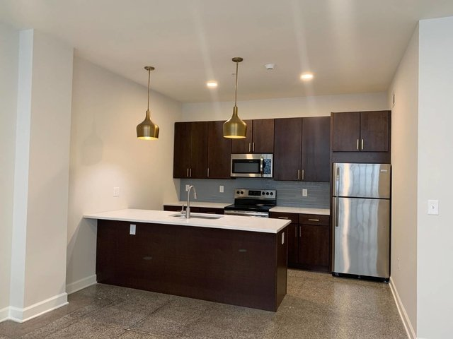 Apartments For Rent In Albany Ny Renthop