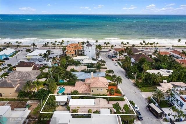 4 Bedrooms, Birch Park - Finger Streets Rental in Miami, FL for $8,500 - Photo 1
