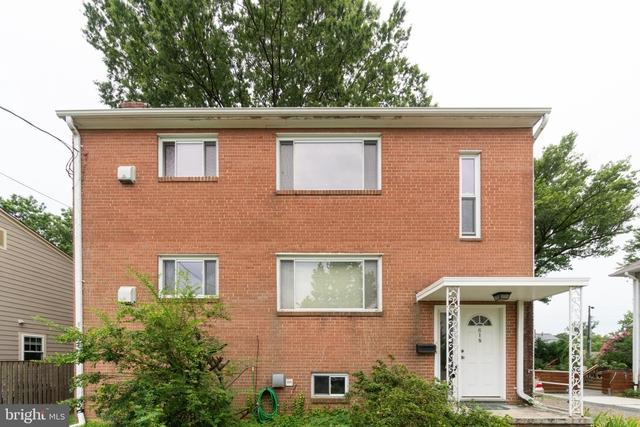 1 Bedroom, Aurora Highlands Rental in Washington, DC for $1,450 - Photo 1