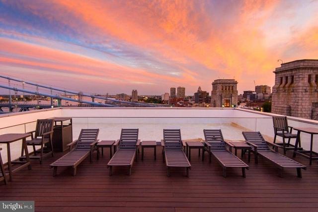 1 Bedroom, East Germantown Rental in Philadelphia, PA for $1,875 - Photo 1