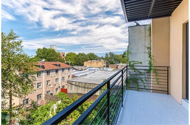1 Bedroom, Weeksville Rental in NYC for $2,100 - Photo 1