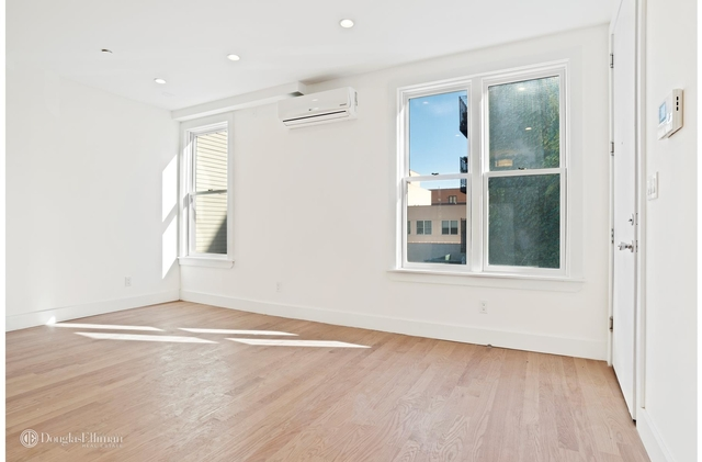 2 Bedrooms, Clinton Hill Rental in NYC for $2,700 - Photo 1