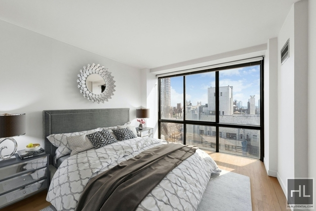3 Bedrooms, Sutton Place Rental in NYC for $5,650 - Photo 1