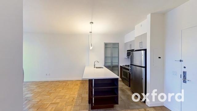 1 Bedroom, Chelsea Rental in NYC for $2,903 - Photo 1