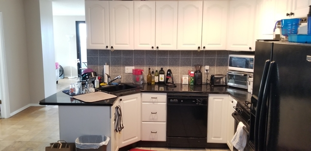 2 Bedrooms, Waterfront Rental in Boston, MA for $4,900 - Photo 1