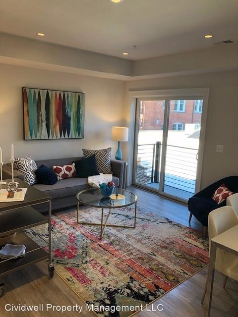 1 Bedroom, Columbia Heights Rental in Washington, DC for $2,200 - Photo 1