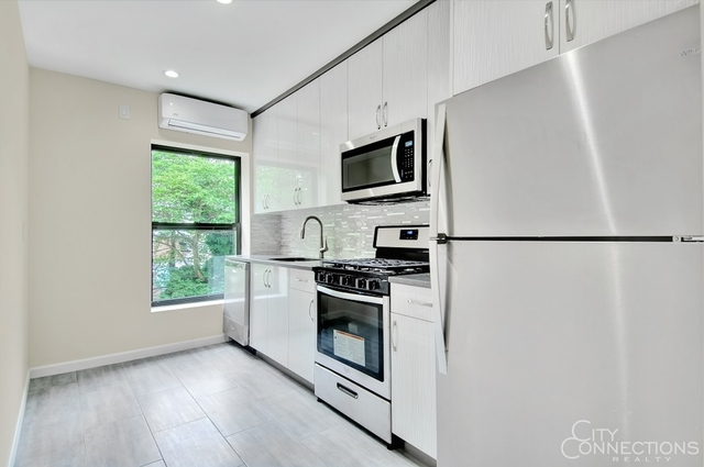 1 Bedroom, Prospect Heights Rental in NYC for $3,250 - Photo 1
