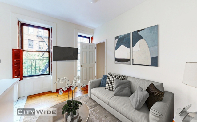 2 Bedrooms, Yorkville Rental in NYC for $3,295 - Photo 1