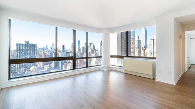1 Bedroom, Murray Hill Rental in NYC for $3,466 - Photo 1