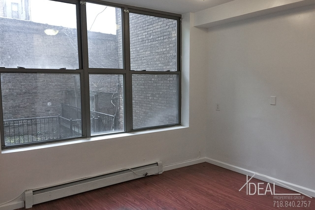 2 Bedrooms, Brooklyn Heights Rental in NYC for $2,695 - Photo 1