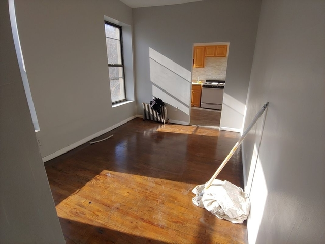 3 Bedrooms, Central Harlem Rental in NYC for $2,020 - Photo 1
